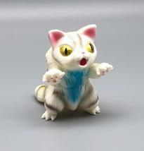 Max Toy Mini Nyagira image 5