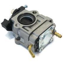 Replaces Echo A021003942 Carburetor - $29.95