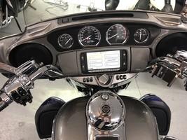 2016 Harley-Davidson FLHTKSE CVO Limited For Sale In Swedesboro, NJ 08085 image 2