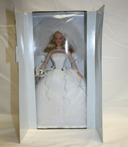 Blushing Bride Barbie New In Box Brand new, NRFB. 1999 Mattel # 26074 - $29.69