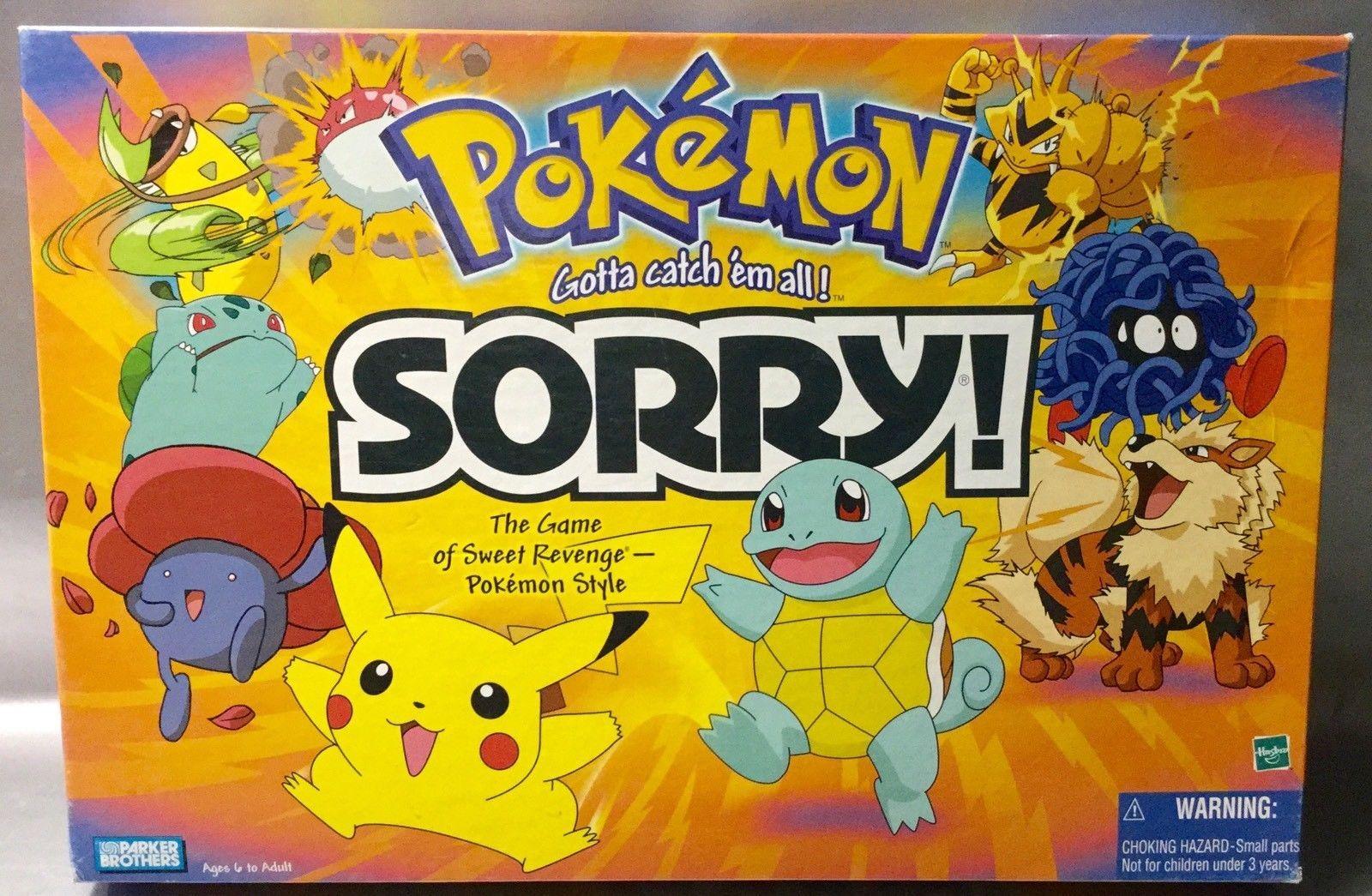 2000s Board Games
