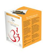 Hot Cinnamon Spice Tea, OM Tea, with natural Cinnamon & Cinnamon oil, 15... - $9.75