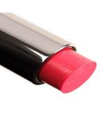 MAC Cosmetics HUGGABLE LIPCOLOUR LIPSTICK CHOOSE SHADE - $14.99+