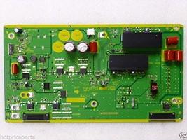 TopOne Panasonic TC P60U50 TC 60PU54 SS Board TNPA5702 TXNSS1TMUUPS