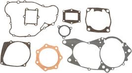 Vesrah Complete Full Gasket Kit CR450R CR480R CR450 CR480 CR 450R 480R 450 480 R - $24.95