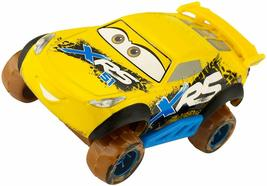 Disney Pixar Cars XRS Mud Racing 3-Pack image 7