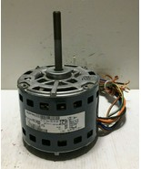 GE 5KCP39GGAC38S Carrier Bryant HC41AE112A 1/3 HP 115 V BLOWER MOTOR use... - $84.15