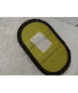 Aircraft Part Cover Assembly P/N 45780-000 - $34.98