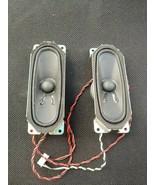 SONY KDL-46BX420 Speakers 23.40866.001 - $14.26
