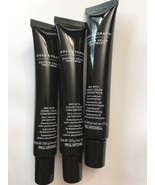 Paul Mitchell Color Craft Custom Color Treatment .7 oz Lot Of 3 Tubes Ma... - $12.11