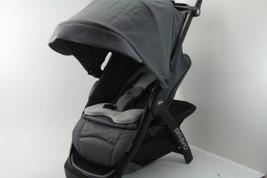 Chicco Bravo LE Quick-Fold Stroller Coal 3 Different Modes Multi Positio... - $176.99