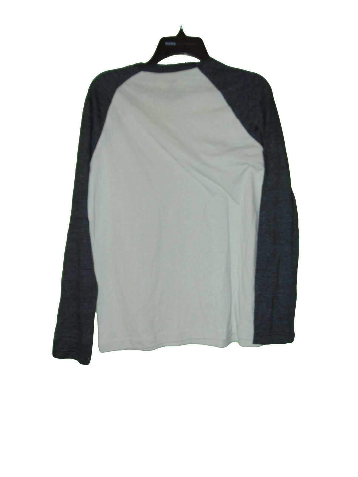 Tony Hawk Long Sleeve T-Shirt Medium Nwt Old Stock