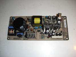 bn96-01805a  sub power  board  for  samsung  hp-r5052x - $5.95