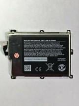 Nokia Lumia 928 RM-860 2000mAh Battery-BV4NW - $22.95