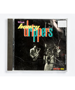 The Honey Drippers - Volume One - Rare Find Mus... - $6.00