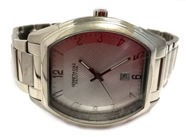 Kenneth cole Wrist Watch Kc3711 - $49.00