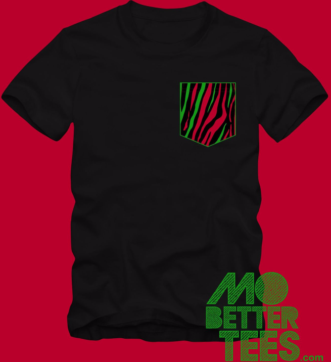 Tribe Called Quest For Sale Only 3 Left At 70