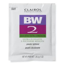 Clairol BW2 Powder Lightener - $2.96