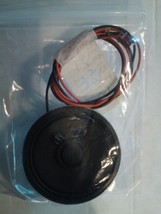BROTHER LT0133-001 SPEAKER Unit Genuine LT0133001 - $4.99