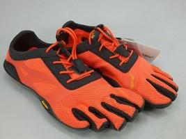 Vibram Fivefingers Kso Evo Sz EU 38 (US 7-7.5) Femmes Chaussures Course ... - $81.01