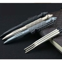 High Quality defence personal Tactical Pen Self Defense Pen Tool Multipu... - $14.99