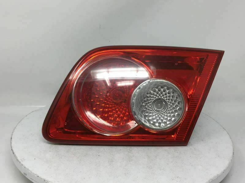 Primary image for 2003-2005 Mazda 6 Passenger Right Side Tail Light Taillight OEM 9116