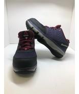 Women's Reebok Work DMX Flex RB360 Work Shoe Size 8.5 - $55.25