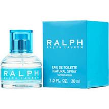 RALPH by Ralph Lauren - Type: Fragrances - $42.62