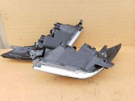 07-08 Toyota Solara OEM Halogen Headlight Lamp Matching Set Pair L&R - POLISHED image 12