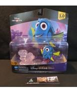 Finding Dory playset Disney Infinity 3.0 Disney Pixar video game accesso... - $47.49