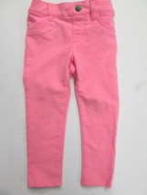 The Childrens Place skinny pants SIZE 2T - $3.91