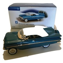 1959 Chevrolet Impala Convertible - Department 56 - *NEW in Original Box * - $39.95