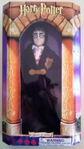 """Gund 12"""" Harry Potter Soft Posable Doll NEW IN BOX SEALED 2000 - $56.09"""