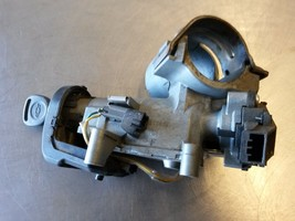 GSB850 Ignition Lock Cylinder w Key 2010 Chevrolet HHR 2.2  - $170.00
