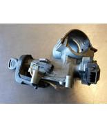 GSB850 Ignition Lock Cylinder w Key 2010 Chevrolet HHR 2.2  - $170.00