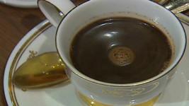 Lavanta Coffee Green Jet Fuel Coffee Two Pound Package - $32.67