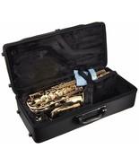F/S YAMAHA Standard alto saxophone YAS-280 Student from Japan - $1,234.53