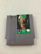 Tecmo Bowl, Game Only, Nintendo Entertainment System - $11.99