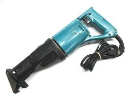 Makita Corded Hand Tools Jr3000v - $39.00