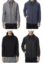 32 Degrees Heat Men's Full Zip Hoodie Jacket Sweatshirt - $19.99