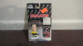 Mark Messier - Headliners Figure, 1996,Corinthian.....New in package....... - $22.90