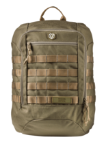 Mission Critical Tactical Carrier Daypack Backpack COYOTE Military Bag M... - $199.99