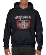 Good Biker Bad Laws Tshirt - $38.04+