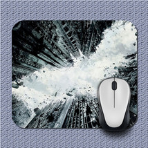 Batman Dark Knight Mouse pad New Inspirated Mouse Mats Ac8 - $6.99