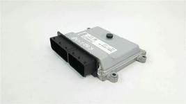 ECM Engine Computer Module ID 6G9N-14C568-AB OEM 08 Land Rover LR2 R322478 - $56.86