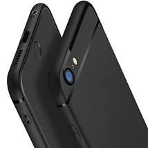 BOXED SEALED APPLE IPHONE 6S 16GB (BLACK) UNLOCKED - $215.00