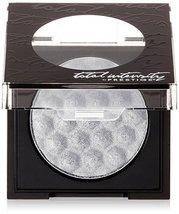 Prestige Total Intensity True Metals Eyeshadow, Sterling, 0.09 Oz - $7.99