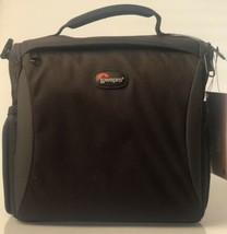 Lowepro Format 160 Camera Bag - $19.70