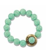 Avon Tangier Market Stretch Bracelet - $7.99