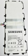 Samsung OEM Battery SP3676B1A (1S2P for GALAXY TAB P5113 P7500 P7510 N80... - $15.83